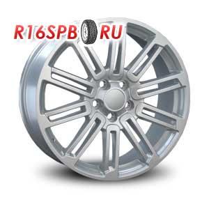 Литой диск Replica Land Rover LR19 8.5x20 5*120 ET 53