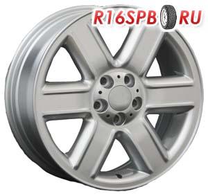 Литой диск Replica Land Rover LR2 8x19 5*120 ET 57