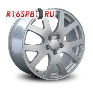 Литой диск Replica Land Rover LR23 6.5x15 4*114.3 ET 40