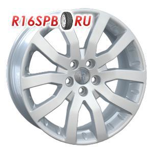 Литой диск Replica Land Rover LR28 7.5x17 5*108 ET 52.5 S