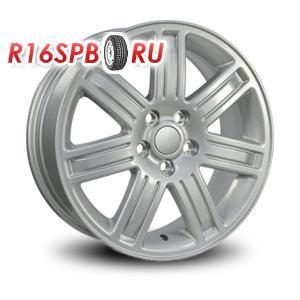 Литой диск Replica Land Rover LR2H 8x19 5*120 ET 57