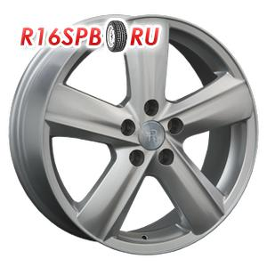 Литой диск Replica Land Rover LR31 7.5x18 5*120 ET 53 S