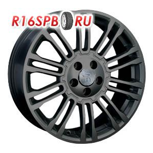 Литой диск Replica Land Rover LR34 8x18 5*108 ET 45 GM