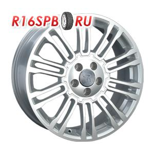 Литой диск Replica Land Rover LR34 8x19 5*108 ET 45 S