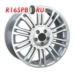 Литой диск Replica Land Rover LR34 8x18 5*108 ET 45