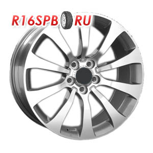 Литой диск Replica Land Rover LR36