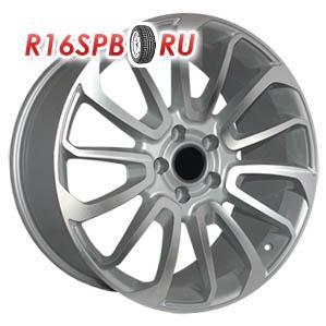 Литой диск Replica Land Rover LR39 9.5x21 5*120 ET 49 SF