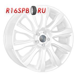 Литой диск Replica Land Rover LR41 8.5x20 5*120 ET 47 W
