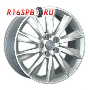 Литой диск Replica Land Rover LR43 8.5x20 5*108 ET 45 S