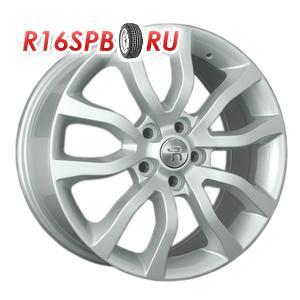 Литой диск Replica Land Rover LR47 8x19 5*108 ET 45 S