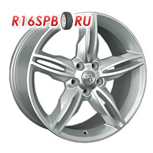 Литой диск Replica Land Rover LR50 8x19 5*108 ET 45 S
