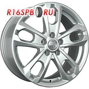 Литой диск Replica Land Rover LR51 8x18 5*108 ET 55 S