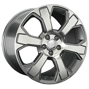 Литой диск Replica Land Rover LR53 9.5x20 5*120 ET 53