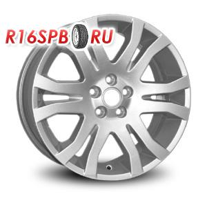 Литой диск Replica Land Rover LR5H 7.5x17 5*108 ET 55