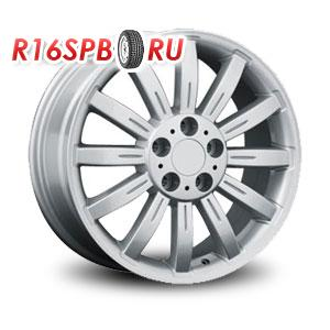 Литой диск Replica Land Rover LR6 (FR885) 8x19 5*120 ET 57