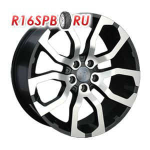 Литой диск Replica Land Rover LR7 9.5x20 5*120 ET 53 MBF