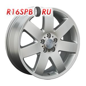 Литой диск Replica Land Rover LR9 8.5x20 5*120 ET 58 S