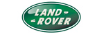 Диски Land Rover