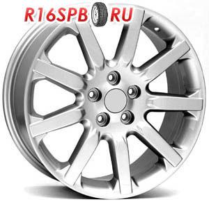 Литой диск Replica Land Rover W2305 7.5x17 5*108 ET 55