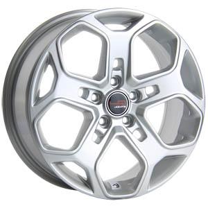 Литой диск LegeArtis Concept FD505 6.5x16 5*108 ET 50