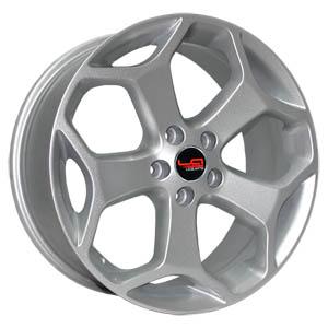 Литой диск LegeArtis Concept FD523 7.5x17 5*108 ET 50