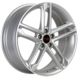Литой диск LegeArtis Concept GM508 6.5x16 5*105 ET 39