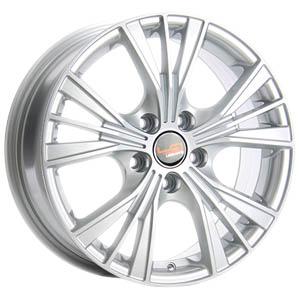 Литой диск LegeArtis Concept GM510