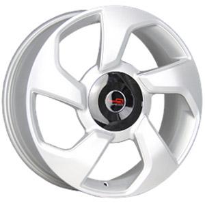 Литой диск LegeArtis Concept GM524 7.5x18 5*105 ET 40