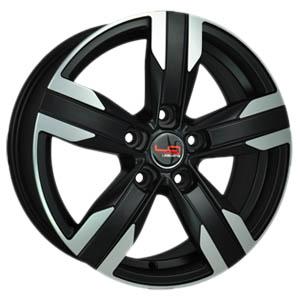 Литой диск LegeArtis Concept GM530 6x15 5*105 ET 39