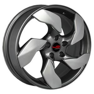 Литой диск LegeArtis Concept GM533 7.5x18 5*105 ET 40
