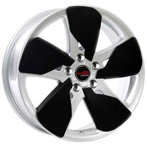 Литой диск LegeArtis Concept KI502 7x18 5*114.3 ET 35