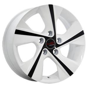 Литой диск LegeArtis Concept KI509 7x17 5*114.3 ET 35