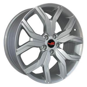 Литой диск LegeArtis Concept LR509 8x19 5*108 ET 45
