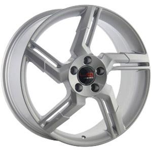 Литой диск LegeArtis Concept MB501 10x20 5*112 ET 46