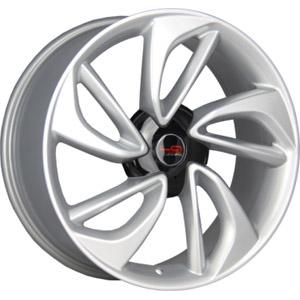 Литой диск LegeArtis Concept OPL513