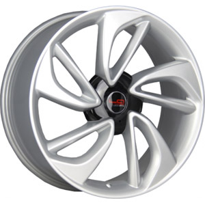 Литой диск LegeArtis Concept OPL513 7x18 5*105 ET 38