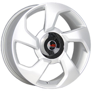 Литой диск LegeArtis Concept OPL514 7x17 5*115 ET 45