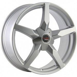 Литой диск LegeArtis Concept OPL520 7x17 5*115 ET 45