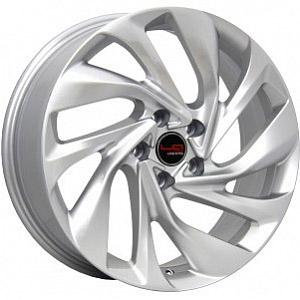 Литой диск LegeArtis Concept PG505 6.5x16 5*114.3 ET 38