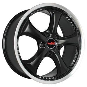 Литой диск LegeArtis Concept PR507