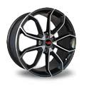 LegeArtis Concept A512 8.5x19 5*112 ET 45 dia 66.6 GMFP