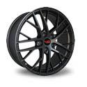 LegeArtis Concept A515 8.5x19 5*112 ET 45 dia 66.6 MGM