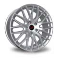 LegeArtis Concept A517 8x18 5*112 ET 31 dia 66.6 S