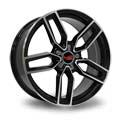 LegeArtis Concept A519 8x18 5*112 ET 39 dia 66.6 BKF