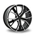 LegeArtis Concept A520 8x18 5*112 ET 39 dia 66.6 BKF