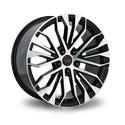 LegeArtis Concept A527 7.5x17 5*112 ET 45 dia 66.6 BKF