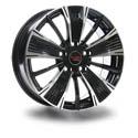 LegeArtis Concept CI502 6.5x16 4*108 ET 23 dia 65.1 BKF