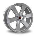 LegeArtis Concept CL501 9x22 6*139.7 ET 31 dia 77.9 Gloss Black