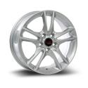 LegeArtis Concept FD504 6.5x16 5*108 ET 50 dia 63.3 S