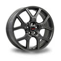 LegeArtis Concept FD506 7.5x18 5*108 ET 50 dia 63.3 GM